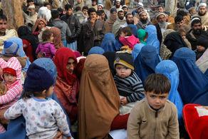 طالبان این افراد را مجبور به خارج شدن از افغانستان میکند!+جزییات