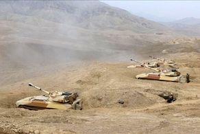 نظر جدید تاچیکستان برای استفاده از سربازان روسی در مرزهای افغانستان+جزییات