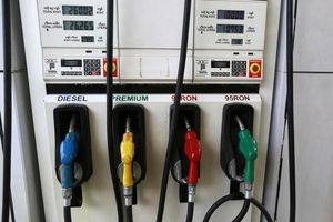 تحقیقات دولت از علت گرانی قیمت بنزین / شواهدی وجود دارد که قیمت بنزین باید کاهش پیدا کند