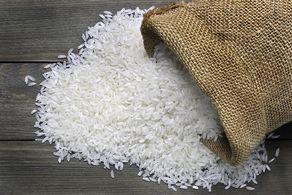 افزایش قیمت برنج شدت گرفت + قیمت جدید