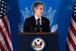 پرونده سیاه آمریکا در آمریکای لاتین، منشا سوء ظن به سفر «بلینکن»