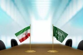 فاش شدن جزییات مهم گفتوگوی ایران و عربستان/ تفاهم انجام شد!
