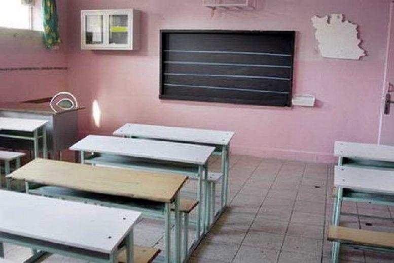 ممنوعیت تشکیل کلاسهای درسی از تابستان