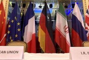 خط و نشان جدید آمریکا برای ایران در مذاکرات برجامی!+جزییات