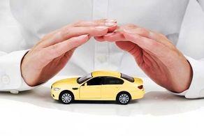 خودروهای نامتعارف چگونه خسارت کامل تصادف را بگیرند؟
