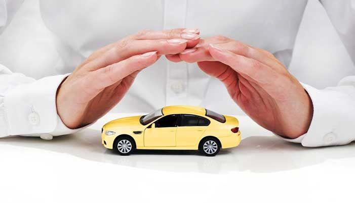 جرائم دیرکرد بیمه شخص ثالث وسایل نقلیه موتوری زمینی بخشیده میشود