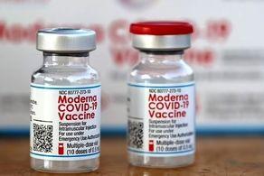 تزریق این واکسن برای جوانان متوقف شد