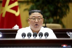 اتفاقی جدید در کره شمالی+جزییات