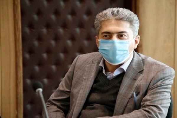 ایران کاملا مستعد پیدا شدن سویه های جدید کرونا است!