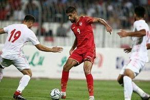 بحرینی ها با تمام قوا مقابل ایران به میدان می روند