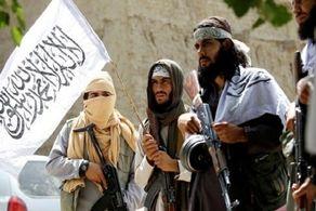عربستان دست به دامن این گروه تروریستی شد!