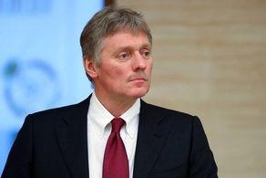 روسیه آمریکا را از تحمیل مواضع خود بر مسکو برحذر داشت