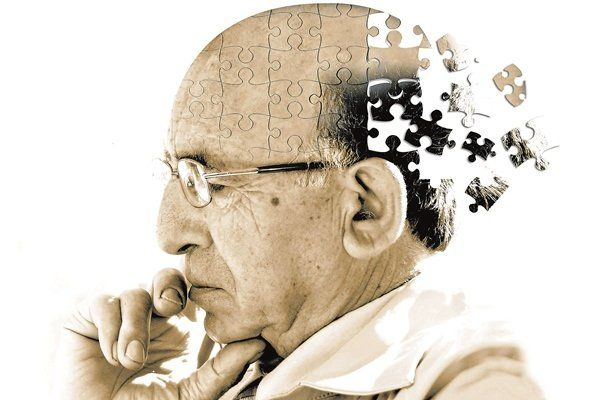 طراحی بازی موبایلی برای سالمندان برای جلوگیری از آلزایمر