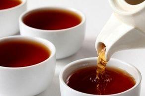 بیماری مرگباری که نوشیدن چای داغ ایجاد می کند