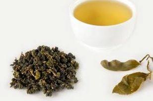 این چای شگفت انگیز چربی های خطرناک را در خواب می سوزاند