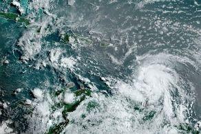طوفان سهمگین در راه کوبا/سه نفر جانباختند!+جزییات