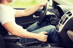 افزایش عمر خودرو با ترک کردن عادت های اشتباه در رانندگی