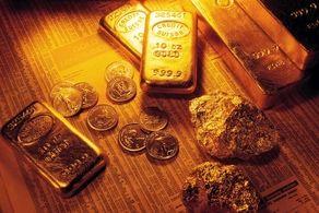 قیمت سکه و طلا امروز پنجشنبه / سکه به 10 میلیون و 820 تومان رسید