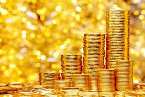 قیمت سکه و طلا امروز 23 خرداد