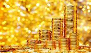 قیمت سکه و طلا امروز 17 خرداد + جدول