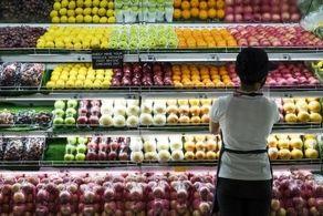 افزایش بی سابقه بهای موادغذایی درجهان طی یکدهه گذشته