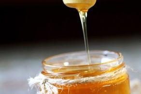 دیابتیهای میتوانند به جای قند، عسل بخورند؟