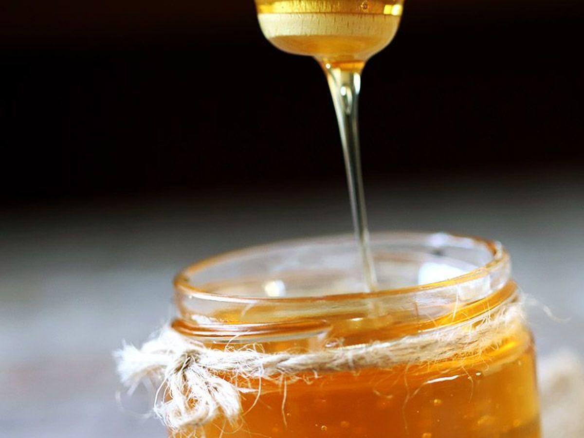 آیا عسل برای دیابتی ها بیخطر است؟