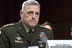 افغانستان آمریکا را نگران کرد/ جنگ داخلی نزدیک است؟