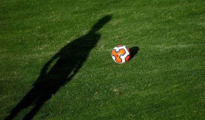 متارکه چندین باره فوتبالیست پرحاشیه+جزئیات