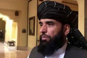 پیام صریح طالبان برای اسرائیل ارسال شد!+جزییات