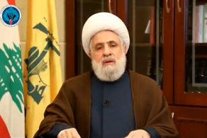 بازگرداندن آمریکا به برجام پیروزی بزرگ برای ایران خواهد بود