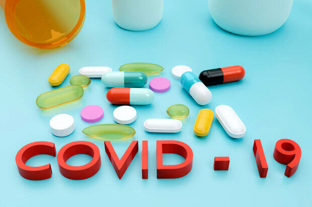 این 2 دارو در درمان کرونا موثر هستند!