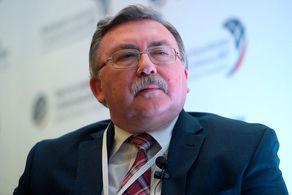 ابراز امیدواری مقام روس درباره گشایش برجامی در نشست آتی کمیسیون مشترک