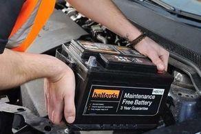 چرا در فصول گرم، خرابی باتری خودرو افزایش می یابد؟