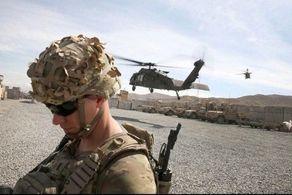 پای سربازان آمریکایی به یمن باز شد!