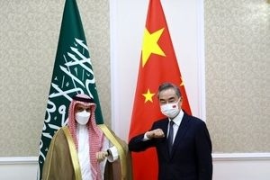 چین از نقش مهم برجامی خود رونمایی کرد!