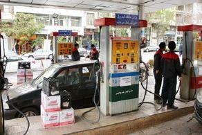 قیمت بنزین سال ۱۴۰۰ چقدر است؟