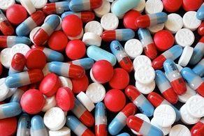 معجزه آسپرین در کاهش خطر ابتلا به کرونا