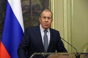روسیه در آغوش اسرائیل/ مشورت مسکو با تلآویو درباره امنیت خاورمیانه!