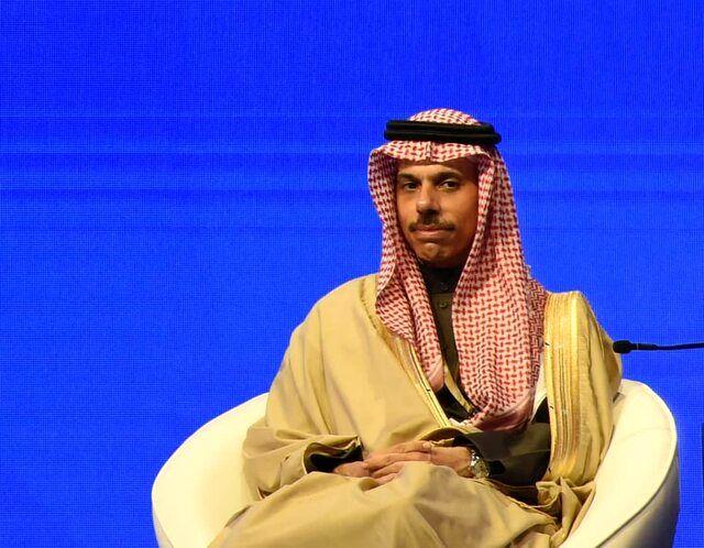 عربستان به این شکل با ایران توافق میکند!+جزییات