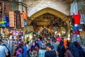 فعالیت بازار بزرگ تهران از سر گرفته شد / عدم پاسخگویی مسئولان صنفی