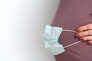 آنچه زنان باردار در مورد واکسن کرونا نمیدانند
