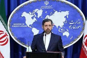 مواضع ایران درباره برجام و رفع تحریم با جابجایی دولت چیست؟+جزییات