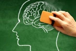 درمان آلزایمر با کمک این داروی عجیب!