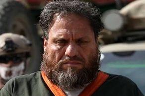 کابل برای پاکستان شرط گذاشت!