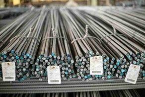 انفجار ناگهانی قیمت ها در بازار آهن؟!