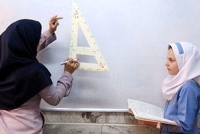 خبر خوش برای معلمان/ افزایش حقوقها در راه است؟