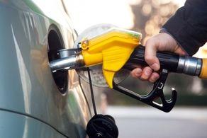 آشنایی با راهکارهای جالب برای کاهش مصرف بنزین خودرو!