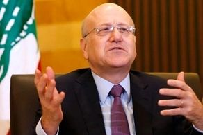 بحران در لبنان/دستاندازهای تشکیل کابینه بیشتر شد