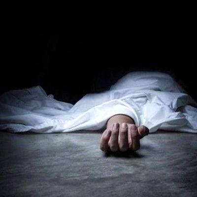 اظهار نظر پزشکی قانونی در مورد مرگ عجیب ۲ کودک خمامی